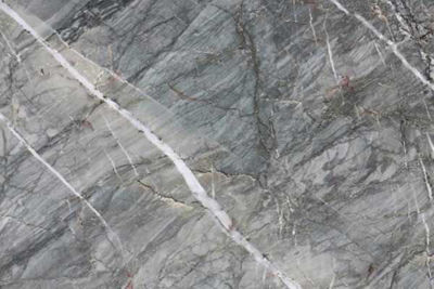 Picture for category Granite/Quartzite